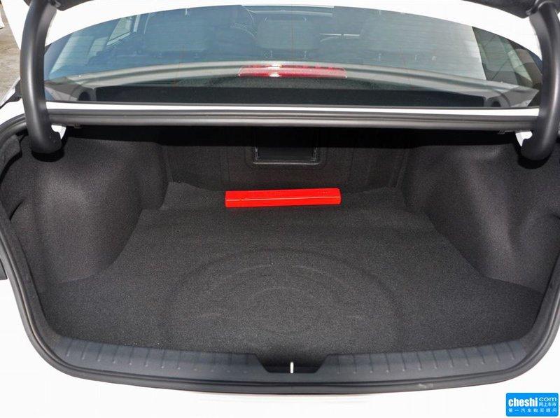 起亚k5 2016款 2.0t 自动premium车厢座椅图片(5/16)