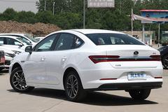 比亚迪全新1.5T动力超长安 宋MAX等多车型或搭载