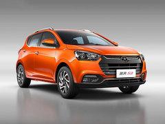 注重性价比之选 4款小型中国品牌SUV推荐