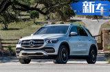 尺寸超大!2019年最受期待8款SUV-都是豪华品牌