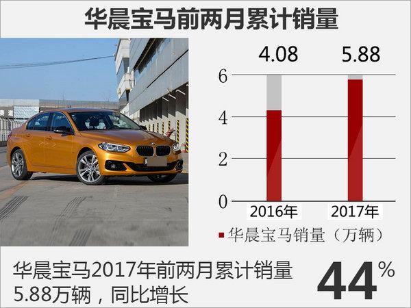 六父亲车型助力 华早珍马2017年冲37万销量-图4