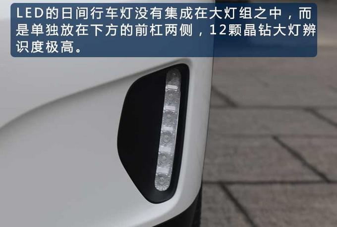 在丽江风花雪月的一日 幸亏开着这辆雪铁龙SUV-图5