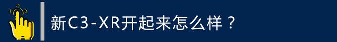 在丽江 除了玉龙雪山鲜花饼 还有让你不能忘怀的它-图11